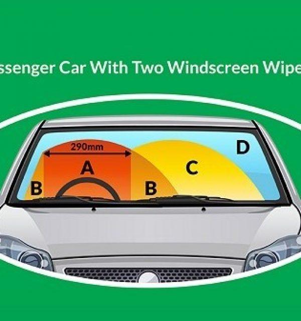 1st Call Windscreens