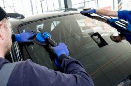 a guide to windscreen insurance